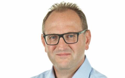 Ian Wiggett