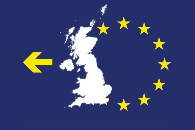 CoPaCC Brexit Report