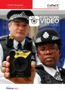 CoPaCC BWV in Policing Cover