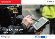CoPaCC Police ICT Report Cover 800x566