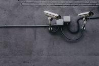 NICE_CCTV imagery