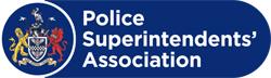 policesuperslogo