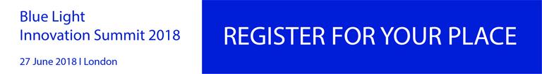 Blue Light Innovation Register