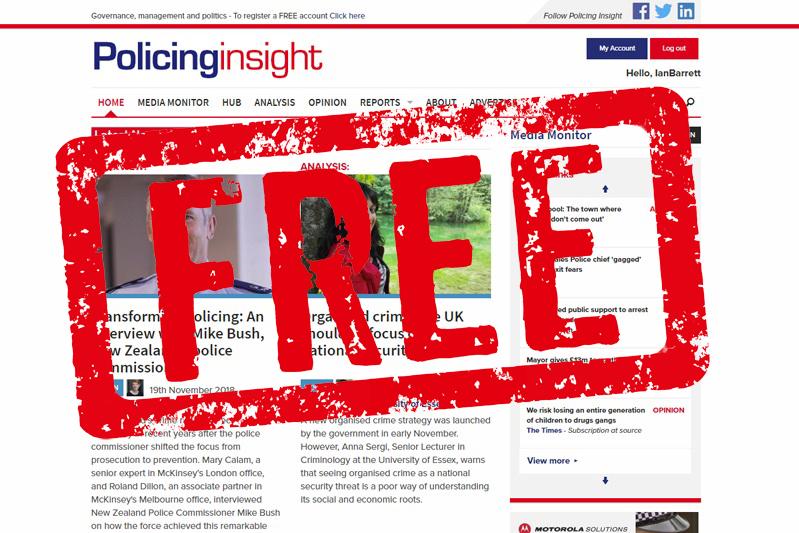 Homepage Free Stamp