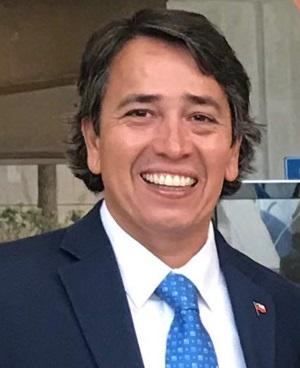 Jorge J Román PhD