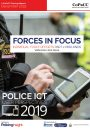 Police ICT: Forces in Focus - Individual Force Reports Part 2 Midlands