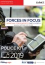 Police ICT: Forces in Focus - Individual Force Reports Part 1 North