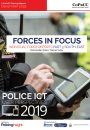 Police ICT: Forces in Focus - Individual Force Reports Part 3 South-East