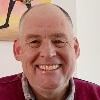 Alan Gordon Robinson