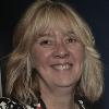 Ann Griffith