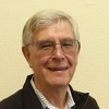 Bob Teesdale