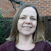 Clare Pavitt