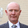 Darryl Preston