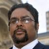 Desmond Jaddoo