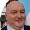 Malcolm James Webster