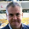 Mark James Barker
