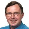 Pat Hamill