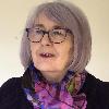 Patricia Astbury
