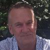 Roy Thomas Williams