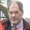 Rupert Moss-Eccardt
