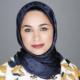 Somaya Alwejdani