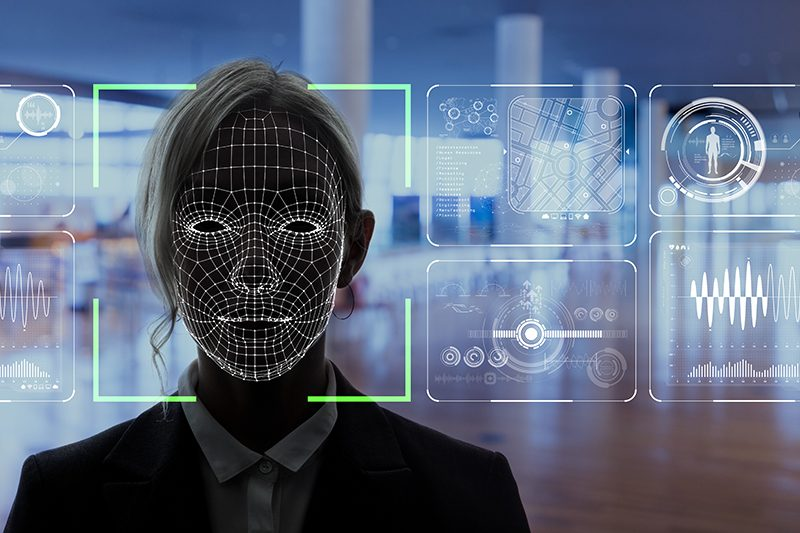 Facial-recognition-800-x-533-iStock-875518498