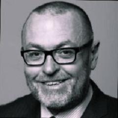 Glenn Marr