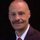Steve Bellow