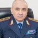 Alexei Kalaychidi