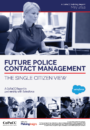 CoPaCC Future Police Contact Management - The Single Citizen View v1