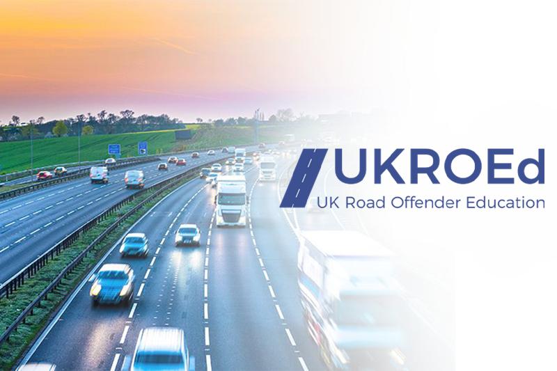 UK Road Offender Education