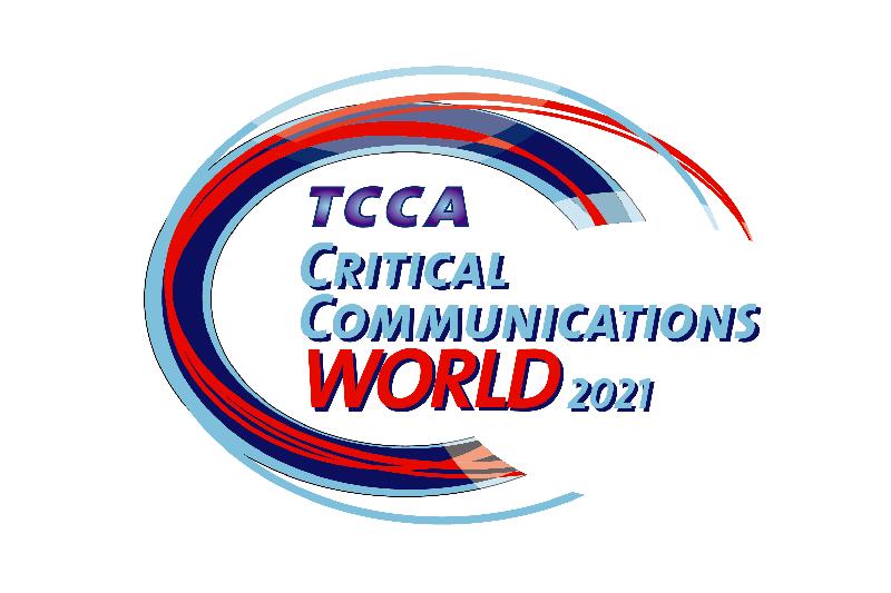 CCW 2021 logo