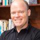 Dr Guy Lamb