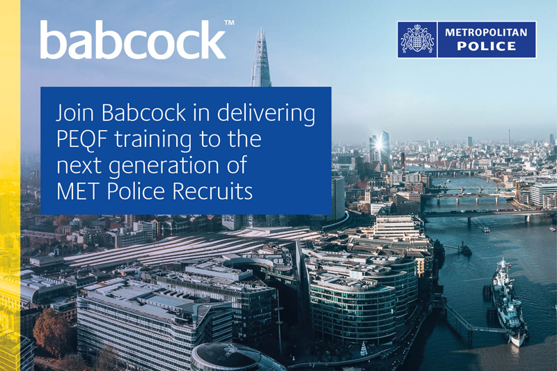 babcock-metropolitan-police-peqf
