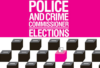 PCC ELECTIONS 2021: Policing Insight (re-)launches its election coverage!