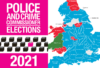 PCC Elections 2021: Results and analysis