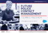 New CoPaCC contact management report highlights channel trends, new tech, and Covid challenges and opportunities