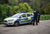 The evidence on double crewing in response policing: It's more productive and it's safer
