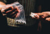 Diversion schemes and out of court disposals: Going soft on drugs?
