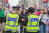 Policing degrees need to recognise existing experience while developing new skills and thinking