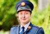 Unique Garda policing style 'impossible to replicate' says new Deputy Commissioner reflecting on her first 100 days in post
